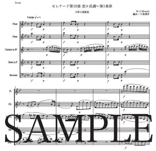 pdf 表示 変な音